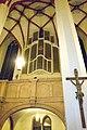 Church organ (7911971428).jpg