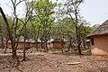 Chutes de Kota-Campement (1).jpg