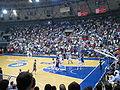 Cibona vs Zadar prvenstvo Hrvatske.jpg