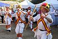 Cider Festival Jersey 2011 0006.jpg