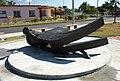 Cienfuegos - Parque - 2008 - panoramio.jpg