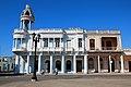 Cienfuegos - panoramio (4).jpg