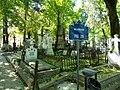 Cimitirul Bellu 35.jpg