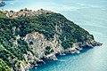 Cinque Terre (Italy, October 2020) - 83 (50543720922).jpg