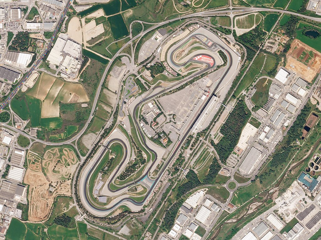 File:Circuit de Barcelona-Catalunya, April 19, 2018 SkySat ...
