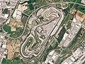 Circuit de Barcelona-Catalunya, April 19, 2018 SkySat.jpg