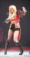 Circus Live Boston.jpg