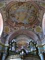 Cisztercita templom (9363. számú műemlék) 3.jpg