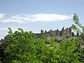 Cité de Carcassonne, département de l'Aude, France. - panoramio.jpg