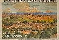 Cité de Carcassonne (ttw19 0069).jpg