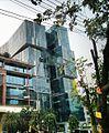 Citibank dhaka.jpg