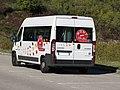 Citroën Jumper (vue arrière gauche) - Mont-Bus (Montmélian).jpg