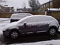 Citroen 2006 C4 In Snow.jpg