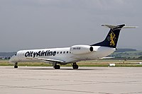 City Airline E145 PH-RXB.jpg