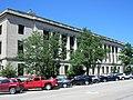 City Hall - Cedar Rapids, Iowa.jpg