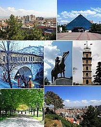 City of Bursa.jpg