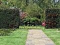 City of London Cemetery Memorial Garden path 2.jpg