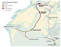 Citytunneln map 20090907.jpg