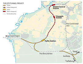 Citytunneln map 20090907.jpg
