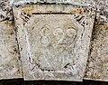 Clé de linteau de 1829.jpg