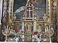 Clairavaux église choeur tabernacle.jpg