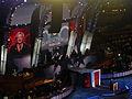 Claire McCaskill DNC 2008.jpg