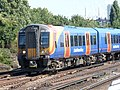Clapham Junction trains 2018 3.jpg