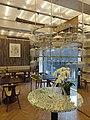 Clareau restaurant interior, wine glasses.jpg