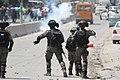 Clashes In Jerusalem 2017.jpg