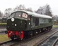 Class 44 loco.jpg