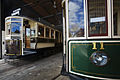 Classic Trams, Auckland - 0669.jpg
