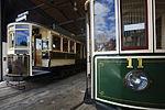 Classic Trams, Auckland - 0669.jpg