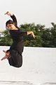 Classical Dance posture by Sharana Sree.jpg