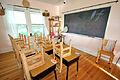 Classroom waldorf 0001.jpg
