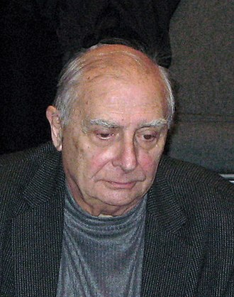 9th Berlin International Film Festival - Claude Chabrol, winner of the Golden Bear at the event.