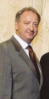 Claude Dauphin (politician) Canadian politician