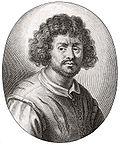 Claude Lorrain (1604/1605–1682)