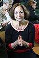 Claudia Roden - 3.jpg
