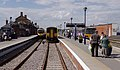 Cleethorpes railway station MMB 05 185123 153358 144006.jpg
