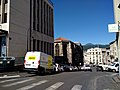 Clermont-Ferrand - Place Sugny (juil 2020).jpg