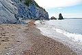 Cliffs to the Sea (35913820805).jpg