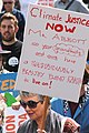 Climate justice now Mr Abbott - PeoplesClimate-Melb-IMG 8363 (15307456712).jpg