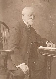 James Bisset (mayor) South African engineer and architect (1836-1919)