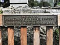 Close-up of the inscription (OpenBenches 781).jpg