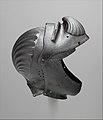 Close Helmet MET DP355478.jpg