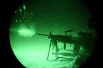 Close Quarters Marksmanship training at night 130811-A-YW808-122.jpg