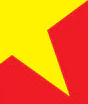 Close Up Vietnam Flag.webp