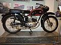 Clua Sport 125cc 1955 b.JPG