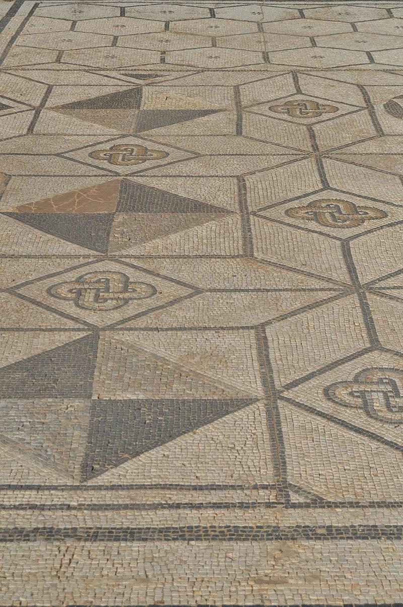 Clunia Sulpicia (Peñalba de Castro) - 011 (35844733696).jpg