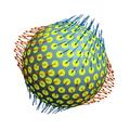 Cmec stress ball f02 t8.png
